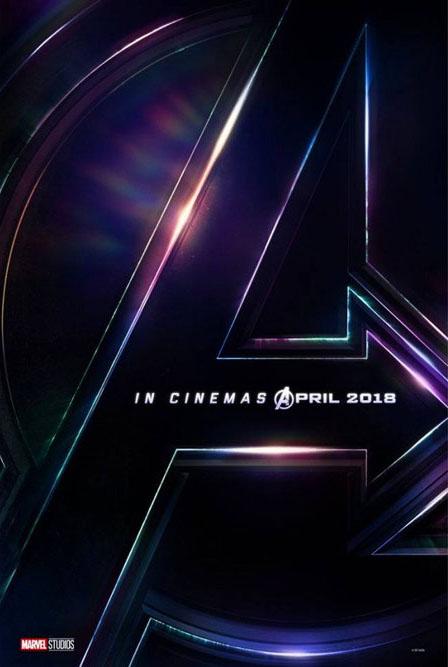avengers-infinity-war-poster-1