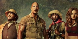 jumanji-welcome-to-jungle-1