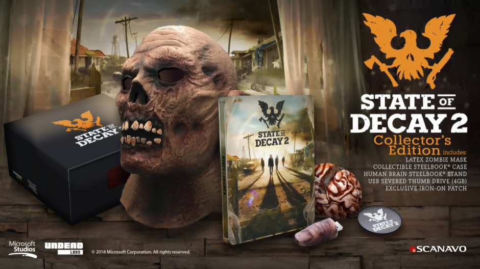 state-of-decay-2-steelbook