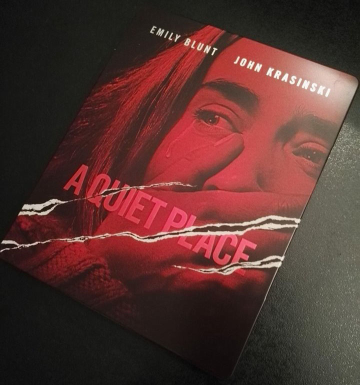 A-Quiet-Place-steelbook-eur1.jpg