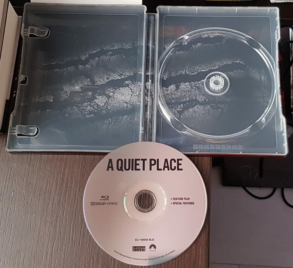 A-Quiet-Place-steelbook-eur3.jpg