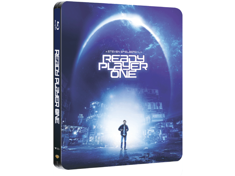 Ready-Player-One---SteelBook-[Blu-ray] (1)