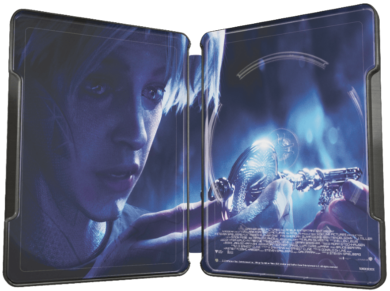 Ready-Player-One---SteelBook-[Blu-ray] (2)