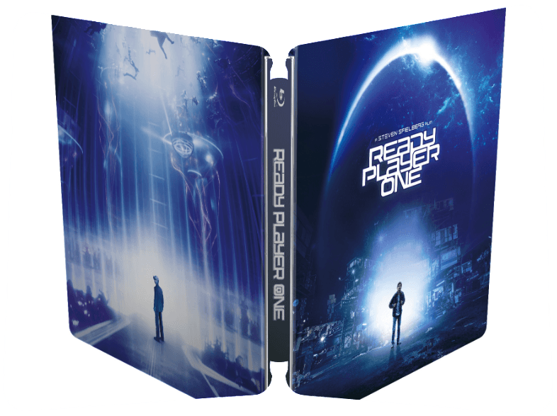 Ready-Player-One---SteelBook-[Blu-ray]
