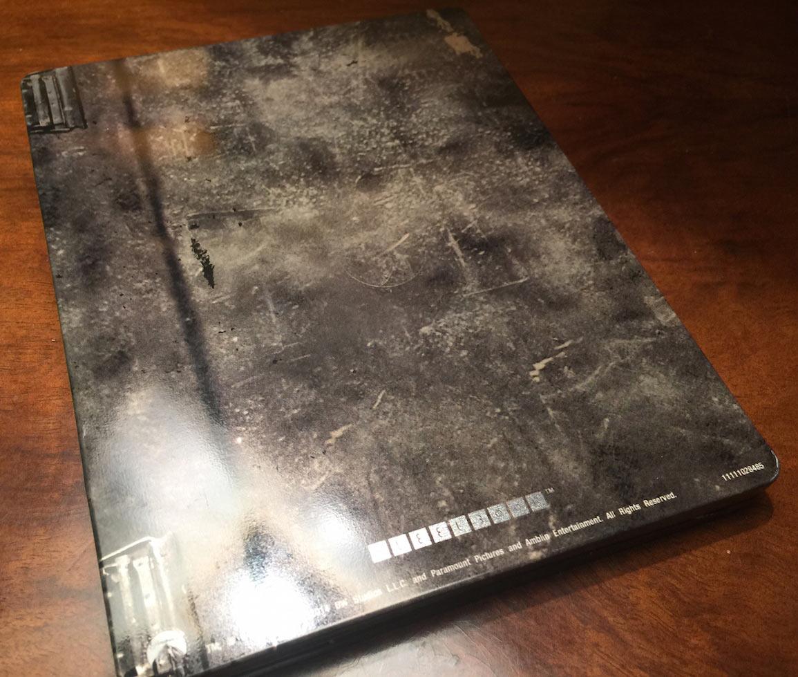 Saving-Ryan-steelbook-2