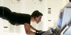 mission-impossible-1996-tom