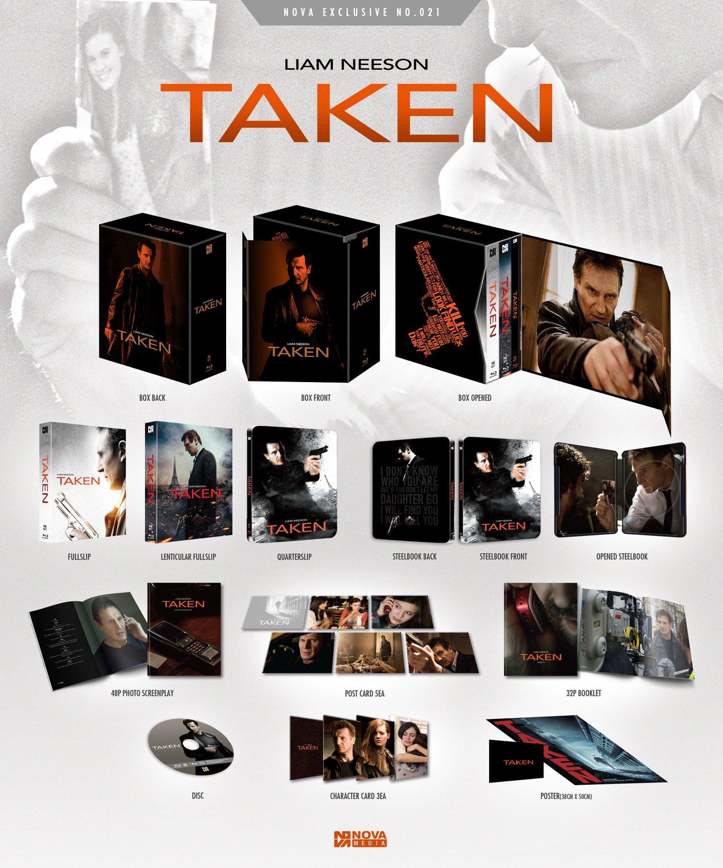 Taken-steelbook-novamedia-4