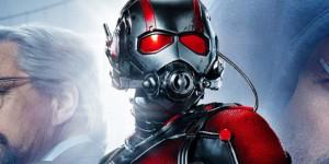 Ant-Man-Movie-Poster