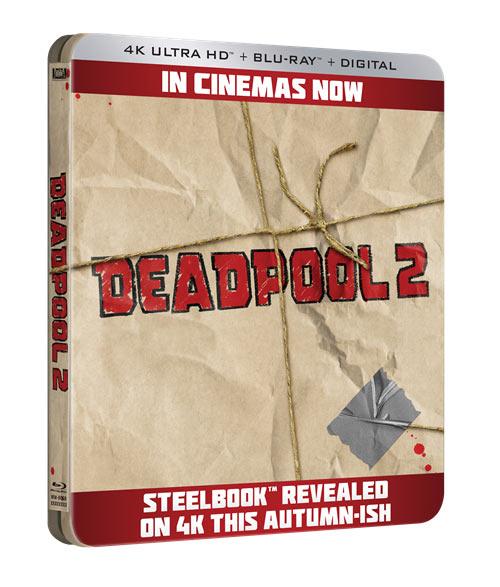 Deadpool-2-steelbook