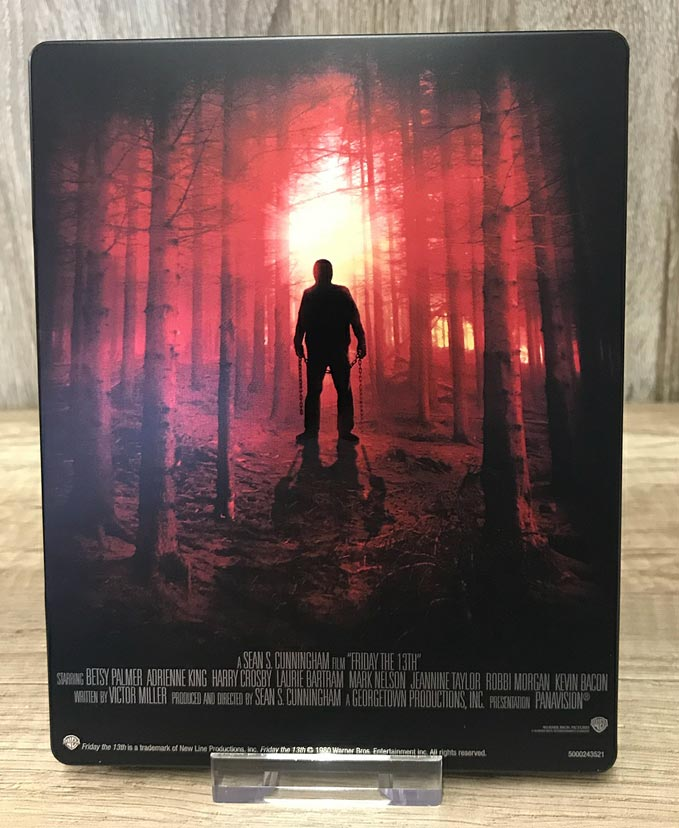 Friday-the-13rd-steelbook-2