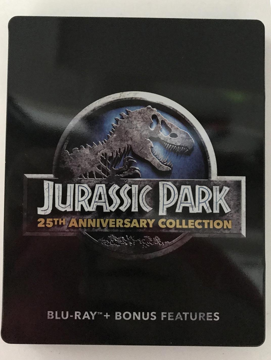 Jurassic-Park-steelbook-3Be