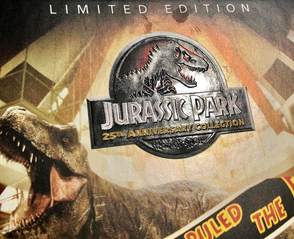 Jurassic-Park-steelbook-Bes