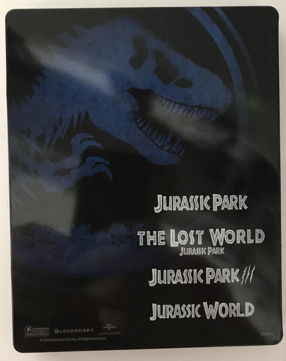Jurassic-Park-steelbook4-Be