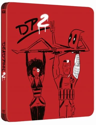 deadpool_2-steelbook.jpg