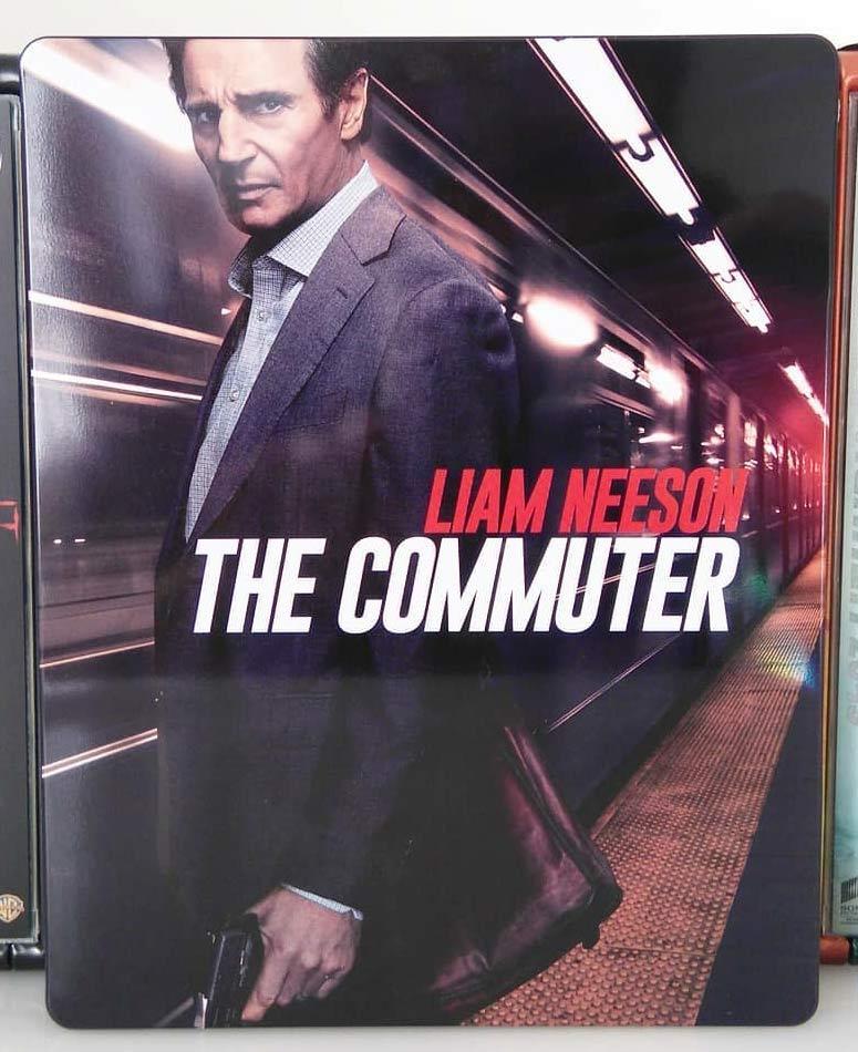 The-Commuter-steelbook-IT