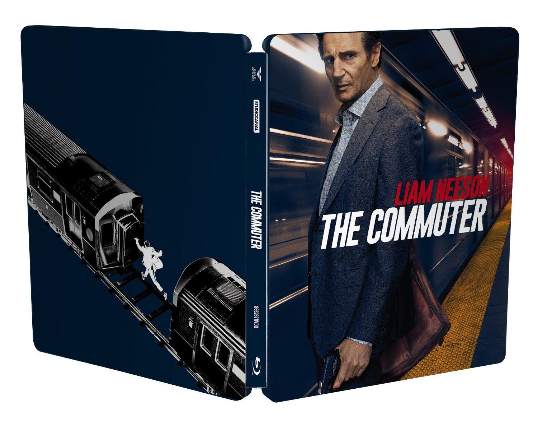 The-Commuter-steelbook-IT2