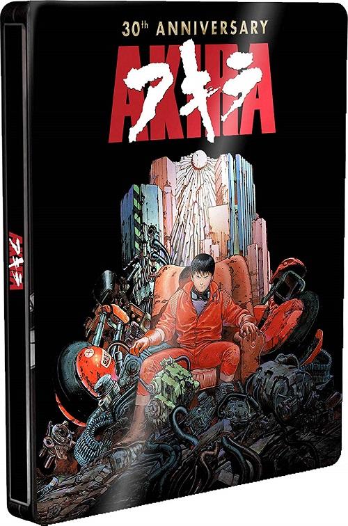 Akira-steelbook-IT.jpg