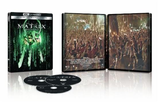 Matrix-Reloaded-steelbook-4K-BestBuy.jpg