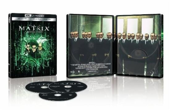 Matrix-Revolutions-steelbook-4K-Bestbuy.