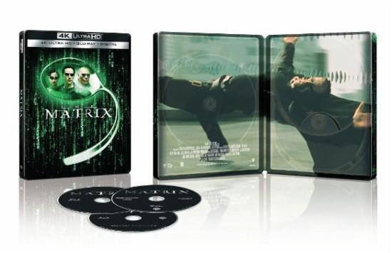 Matrix-steelbook-4K-bestbuy.jpg