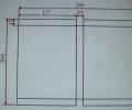 D105E2DD-F5D6-4D6C-9F33-DB704C138D68.png