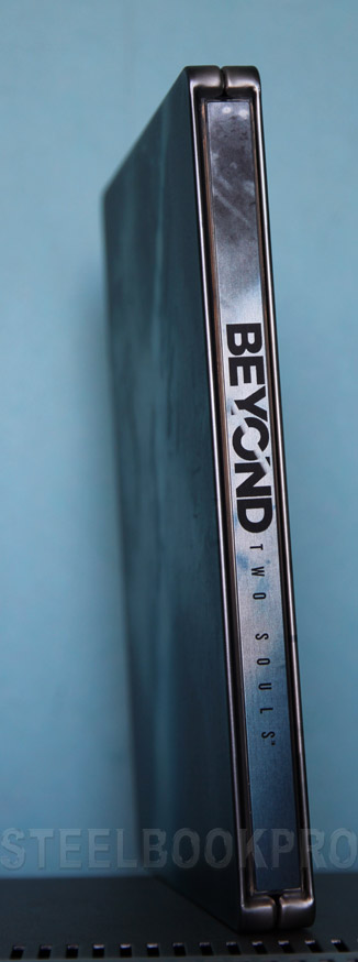 Beyond-tranche