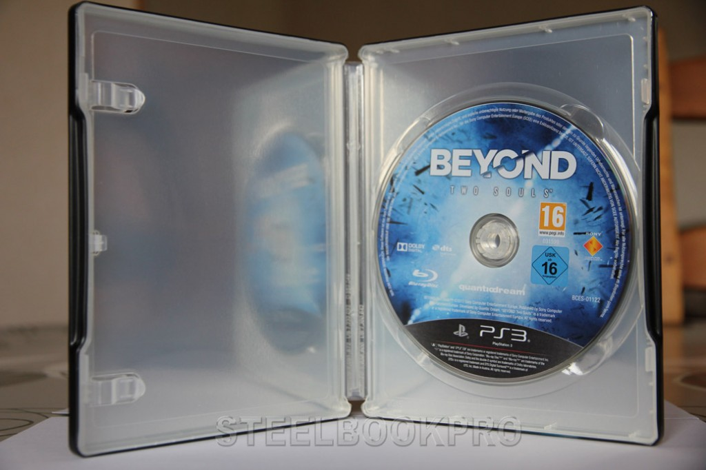 Beyond9