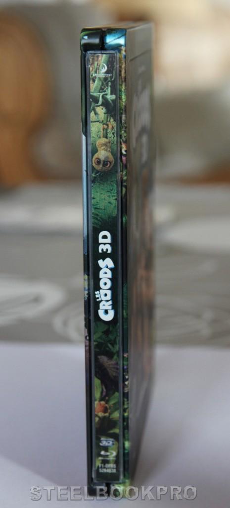 Croods6