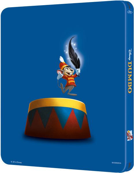 Dumbo3 (17-02)