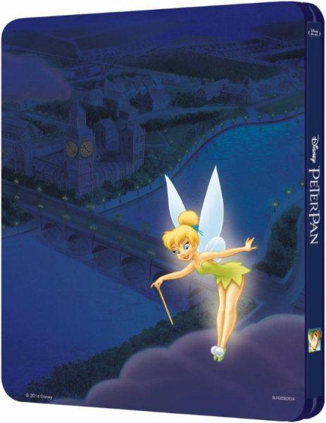 Peter Pan3 (10-02)