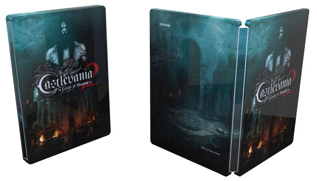 castlevania-lords-of-shadow-2-steelbook-edition-embed