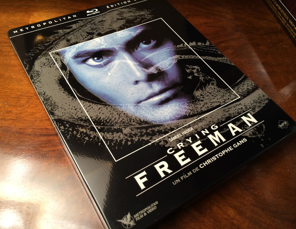 Crying-Freeman-steelbook-1