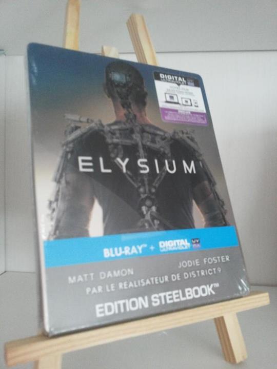 Elysium0
