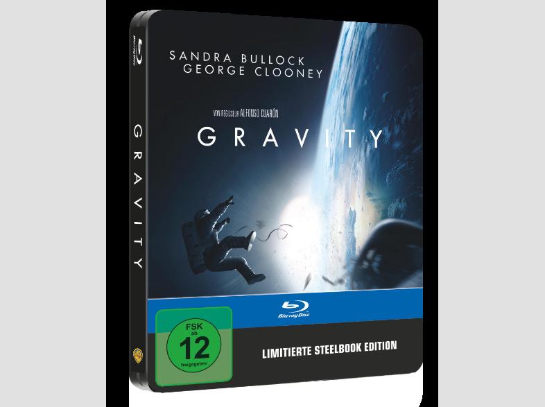 Gravity-(Exklusive-Steelbookedition)