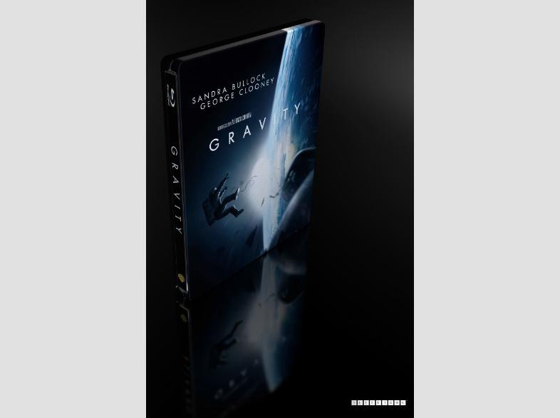 Gravity-(Exklusive-Steelbookedition)2