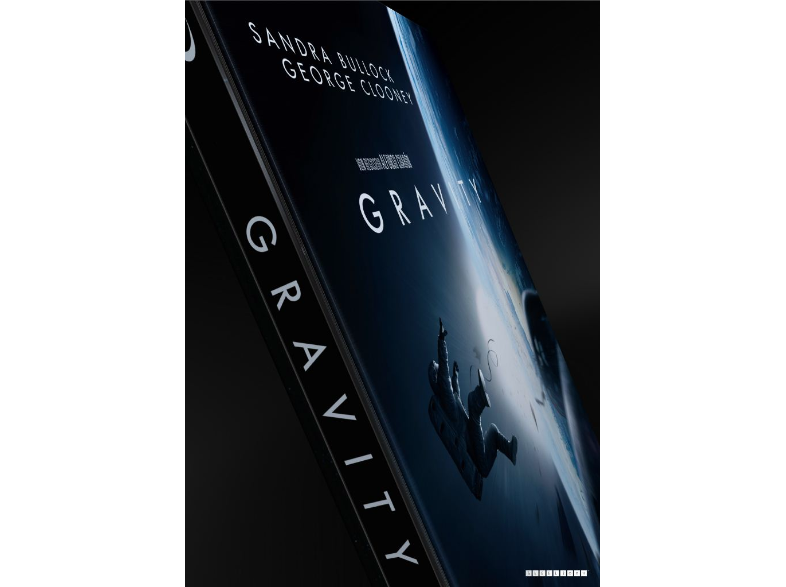 Gravity-(Exklusive-Steelbookedition)4
