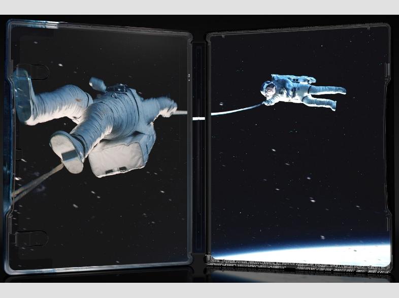 Gravity-(Exklusive-Steelbookedition)5