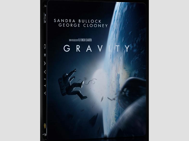Gravity-(Exklusive-Steelbookedition)6