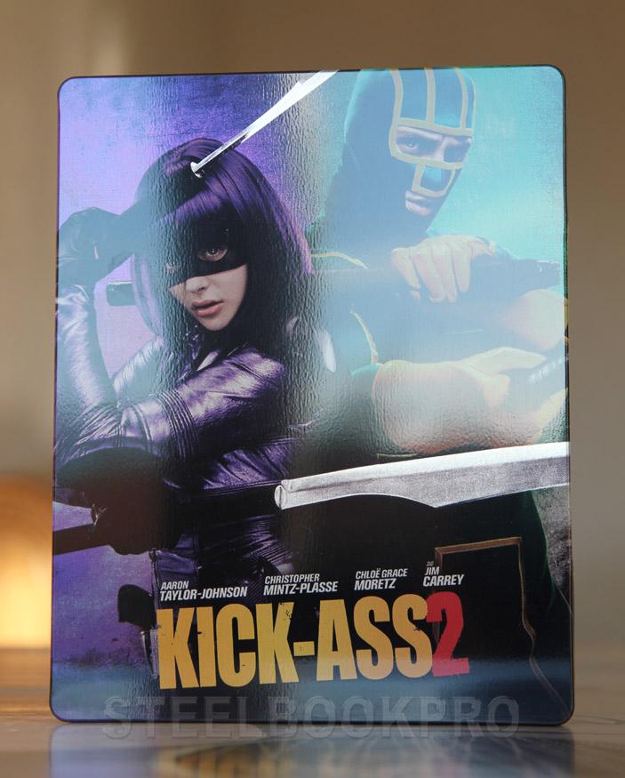 Kick-ass-2-2