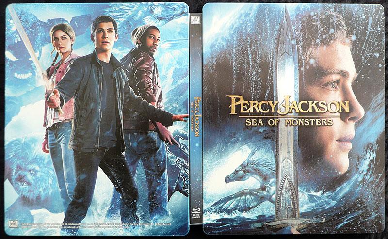 Percy uk