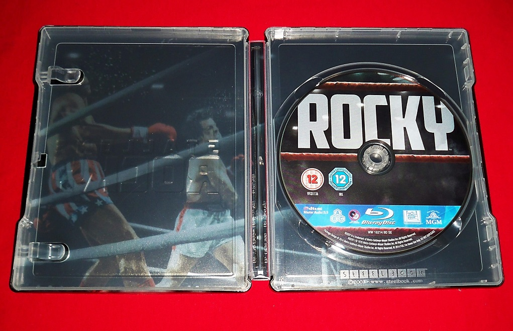 rocky-remastered-steelbook-uk-2