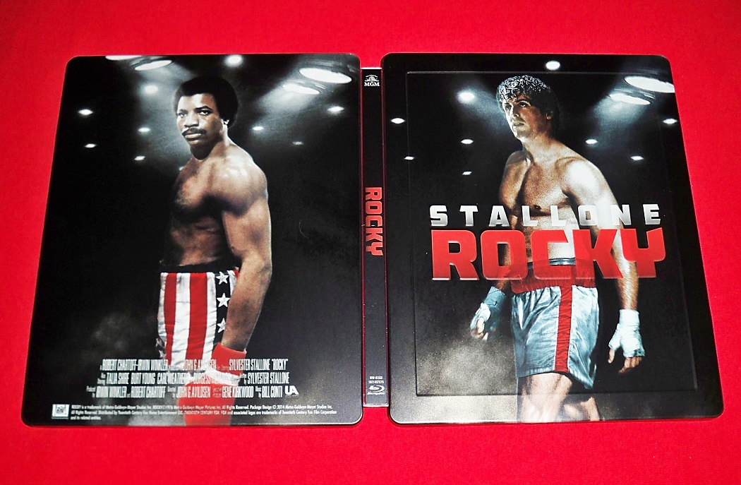 rocky-remastered-steelbook-uk