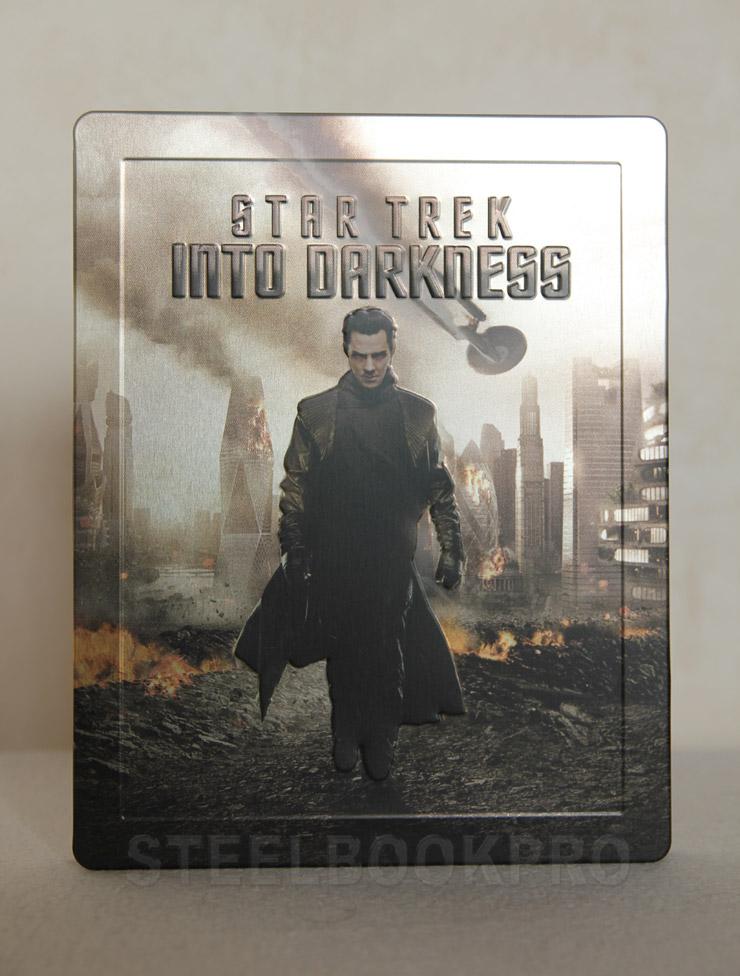 Star-Trek-ID-2