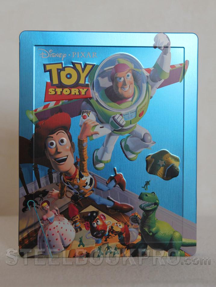 Toy1-1