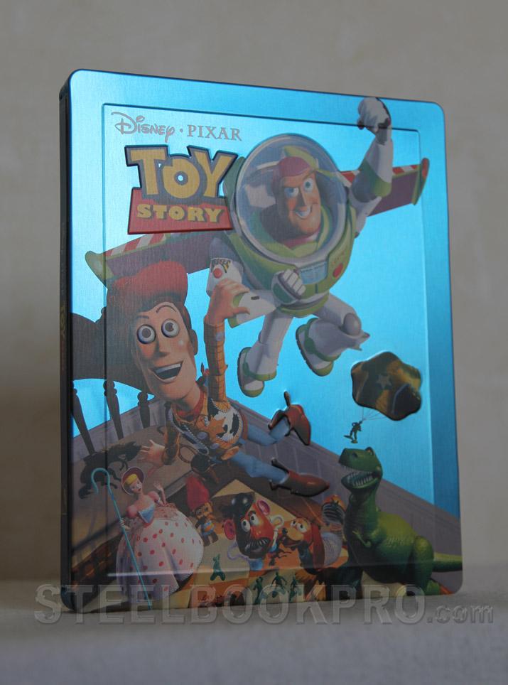 Toy1-2
