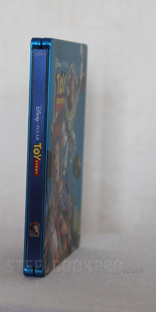 Toy1-8
