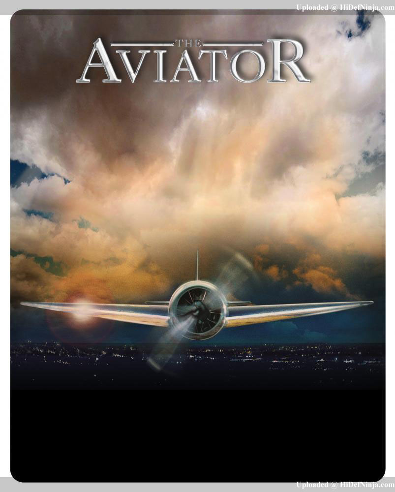 aviator uk