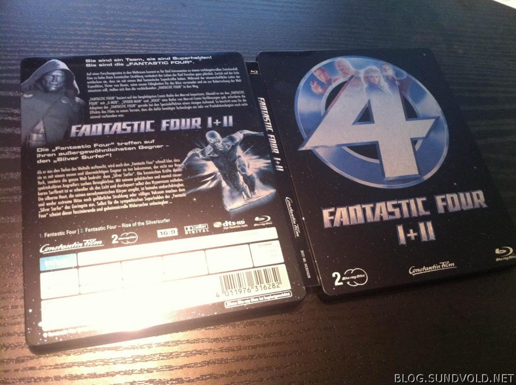 fantastic-4-steelbook-3