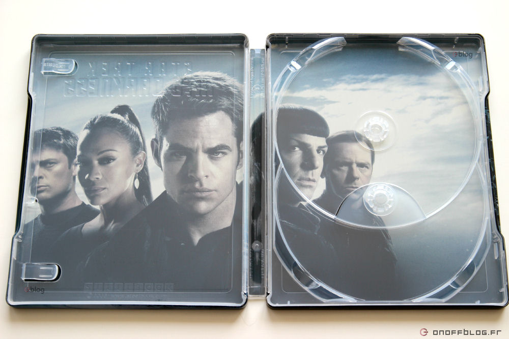 star-trek-into-darkness-steelbook-3
