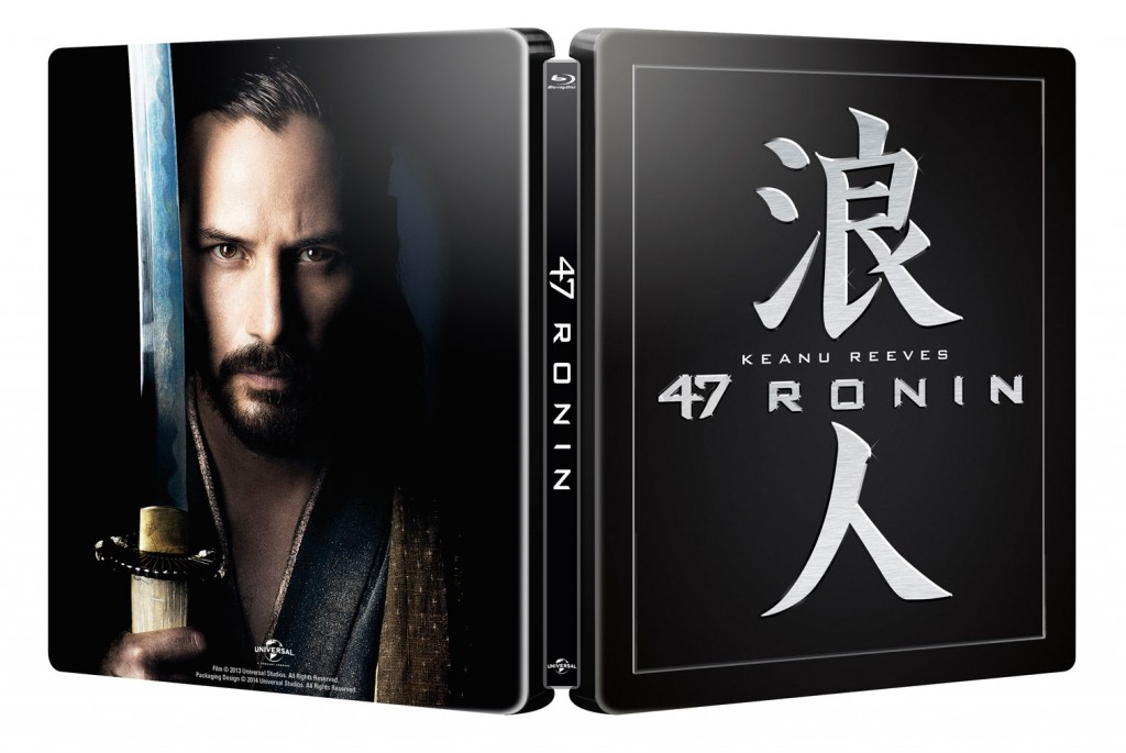 47-Ronin-SB-outer